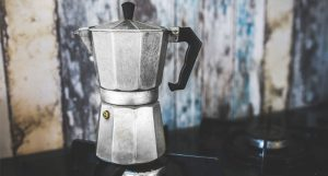 Percolator vs drip coffee